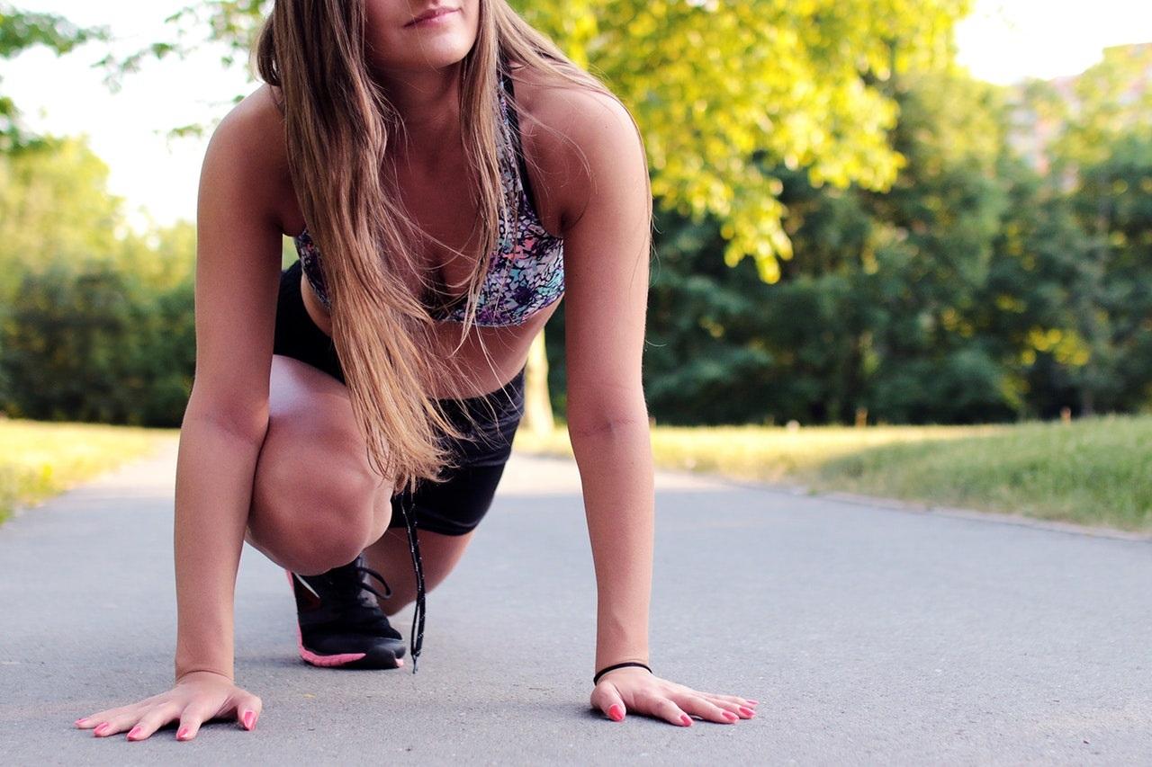 Läuferknie: Ursache, Symptome, Vorbeugung, Behandlung