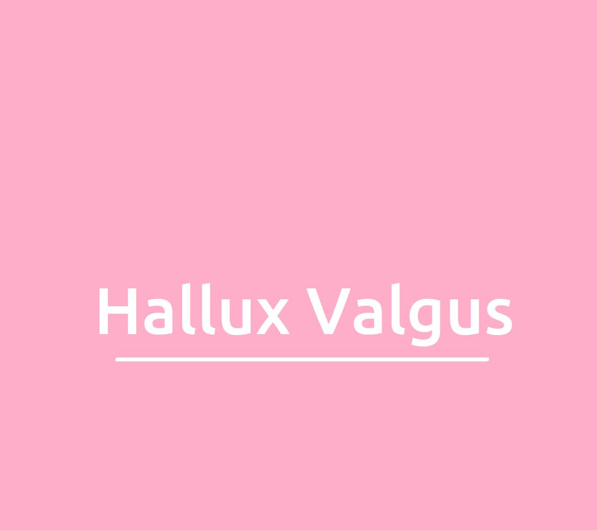 Hallux_Valgus_ursachen_symptome_behandlung