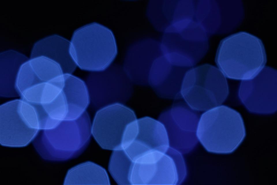 Was hilft bei der Heilung von blauen Flecken?